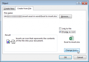 how to bulk change a word in excel