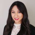 Daisy Jing here, a YouTube vlogger and a soon to be mompreneur who founded and bootstrapped a now multi-million beauty product line named Banish. I have knowledge and experience in business and marketing. My business is ranked #152nd fastest growing company in INC500. I was also included in Forbes 30 under 30 in manufacturing.