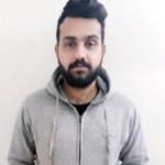 Farasat Khan is a Digital Marketer and is primarily responsible for Outreach campaigns, Keyword research, Technical SEO, On page analysis and everything SEO. He has over 4 years of experience with managing projects in SERP volatility.
