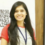 Ayushi Sharma, Business Consultant, iFour Technolab Pvt Ltd - Custom software Development Company