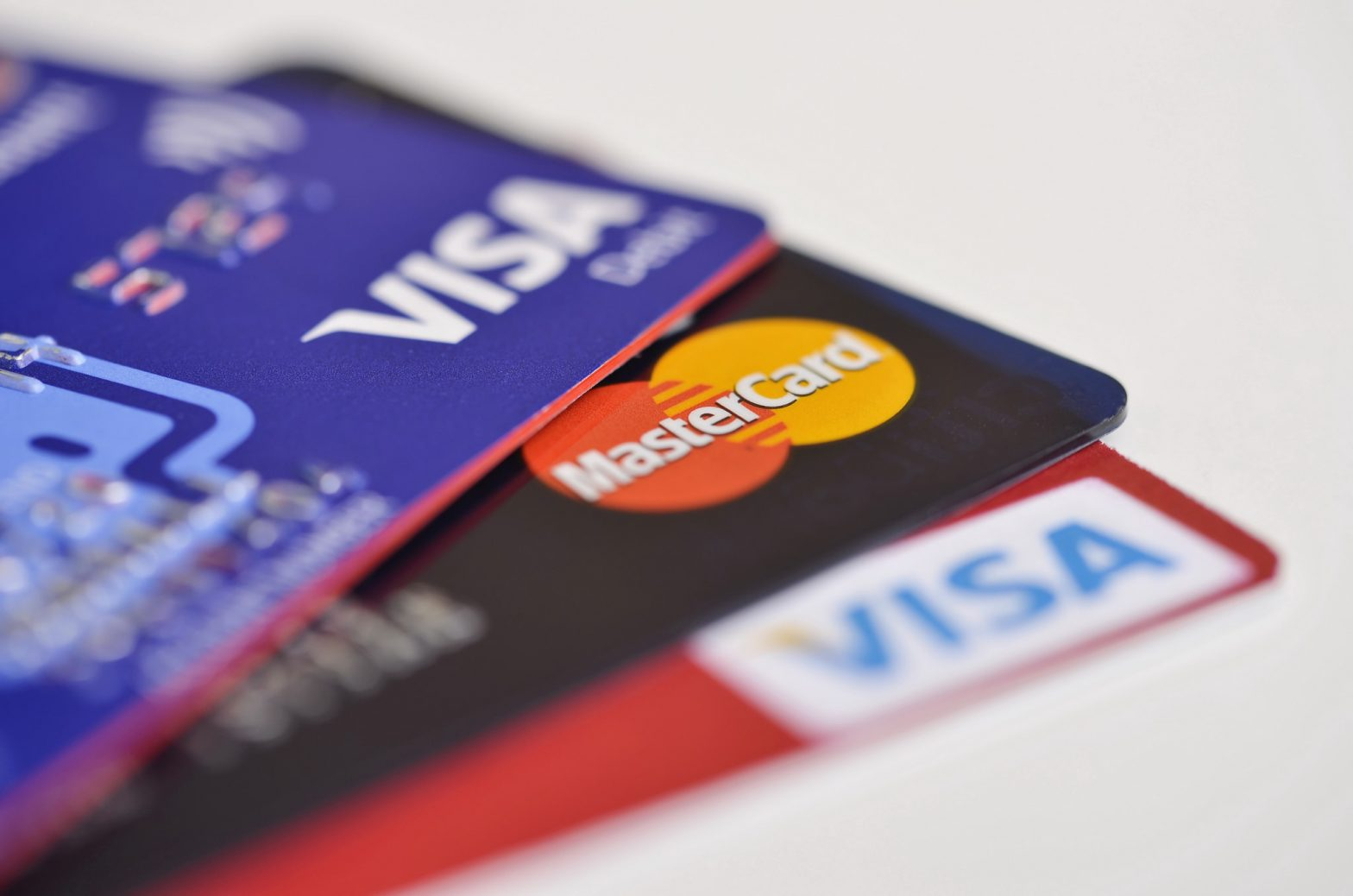 Limits of credit cards international travel insurance