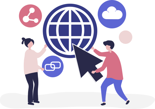 Why is VPN Useful for a Business? Best SAP VPN solutions for business